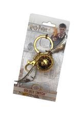 Harry Potter Harry Potter ( Keychain ) Golden Snitch