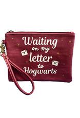 Harry Potter Harry Potter ( Pouch ) Waiting Letter
