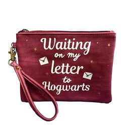 Harry Potter Harry Potter ( Pochette )