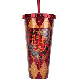 Harry Potter Harry Potter ( Acrylic Glass  20  oz. ) Gryffindor