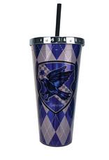 Harry Potter Harry Potter ( Acrylic Glass 20 oz. ) Ravenclaw