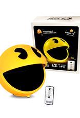 Pac-Man Pac-Man ( Lamp )