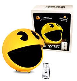 Pac-Man Pac-Man ( Lampe )