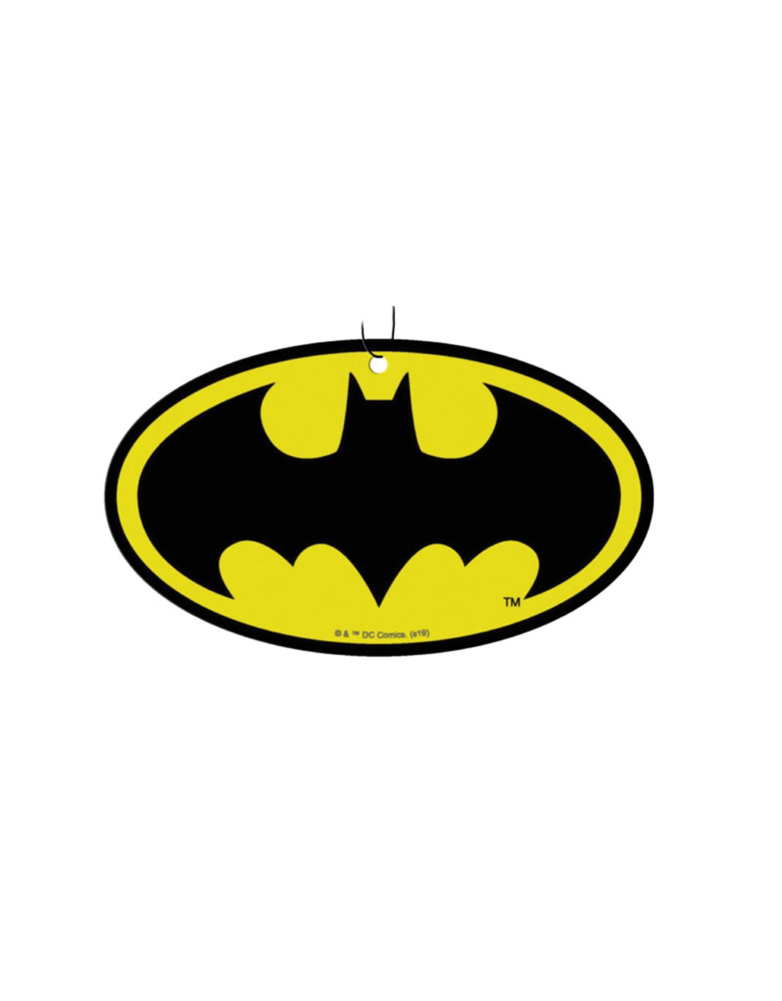 Batman ( Air Fresheners )