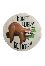 Don't Hurry Be Happy ( Stepping Stones )