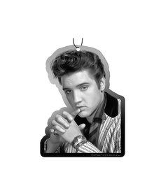 Elvis Elvis ( Pack of 3 Air Fresheners )