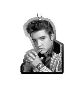Elvis Elvis ( Paquet de 3 Désodorisants pour Voiture )