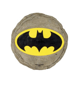 Dc comics Dc Comics ( Stepping Stones ) Batman Logo