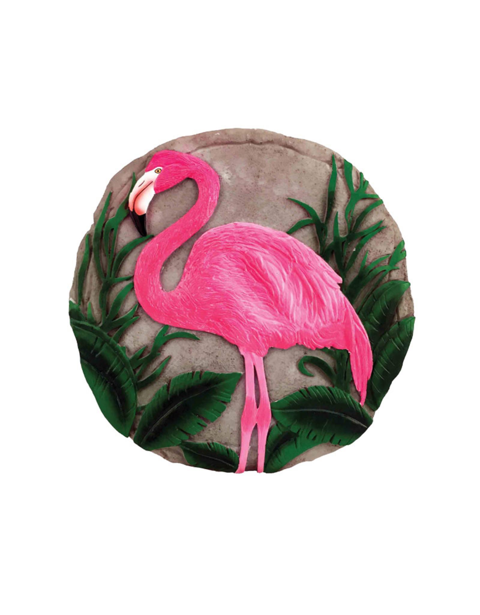 Flamingo ( Stepping Stones )