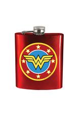 Dc comics Dc Comics ( Flask ) Wonder Woman