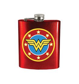 Dc comics Dc Comics ( Flasque ) Wonder Woman