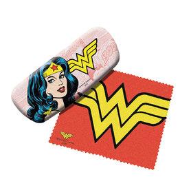 Dc comics Dc Comics ( Étui à Lunettes ) Wonder Woman