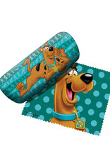Scooby-Doo ( Eyeglass Case )