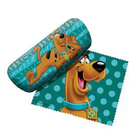 Scooby-Doo ( Étui à Lunettes )