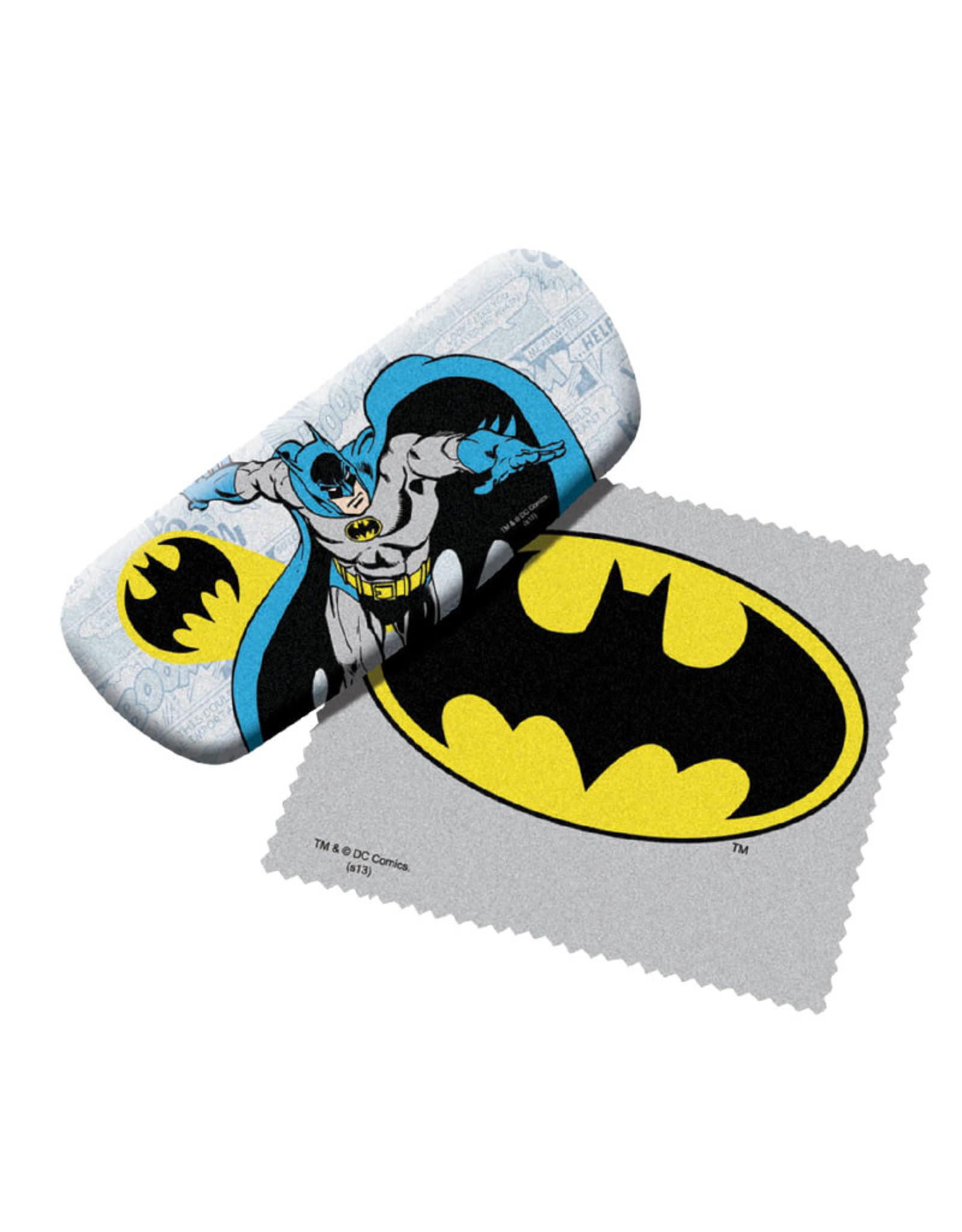 Dc comics Dc Comics ( Étui à Lunettes ) Batman