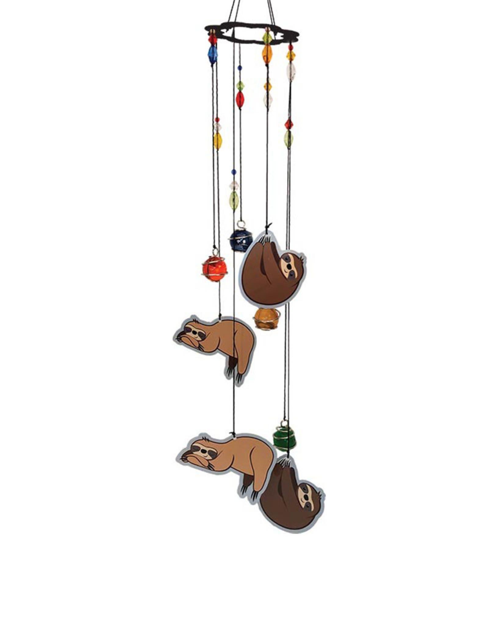 Sloth ( Carillon ))