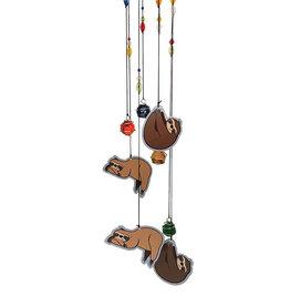 Sloth ( Carillon )