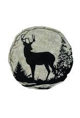 Deer ( Stepping Stone )