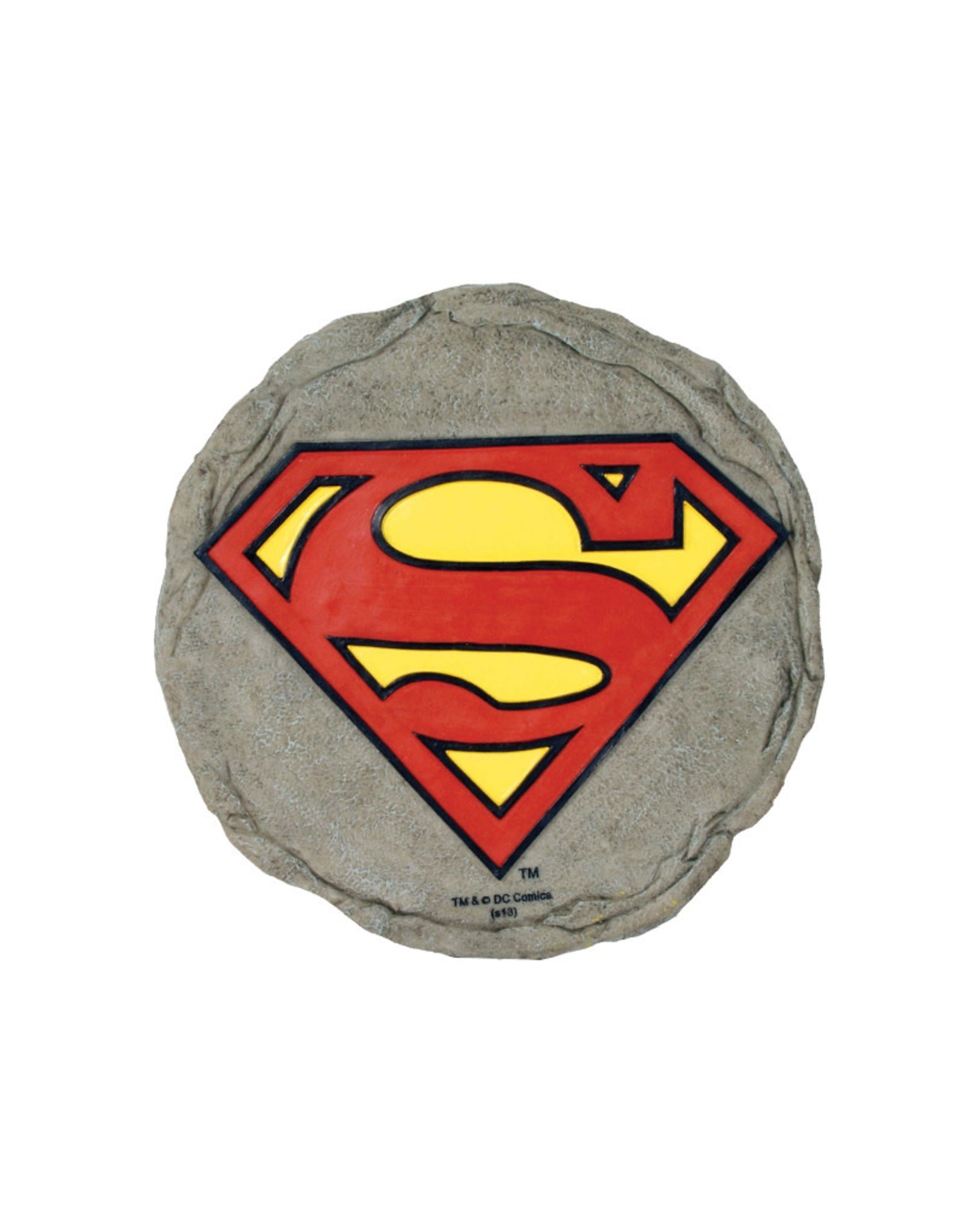 Dc comics Superman ( Stepping Stone  )