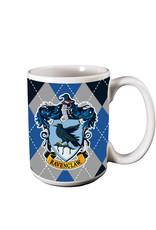 Harry Potter Harry Potter ( 12 oz. Ceramic Mug ) Ravenclaw