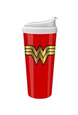 Dc comics Dc Comics ( Acrylic Mug ) Wonder Woman
