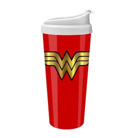 Dc comics Dc Comics ( Tasse en Acrylique ) Wonder Woman