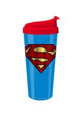 Dc comics Dc Comics ( Tasse en Acrylique ) Superman