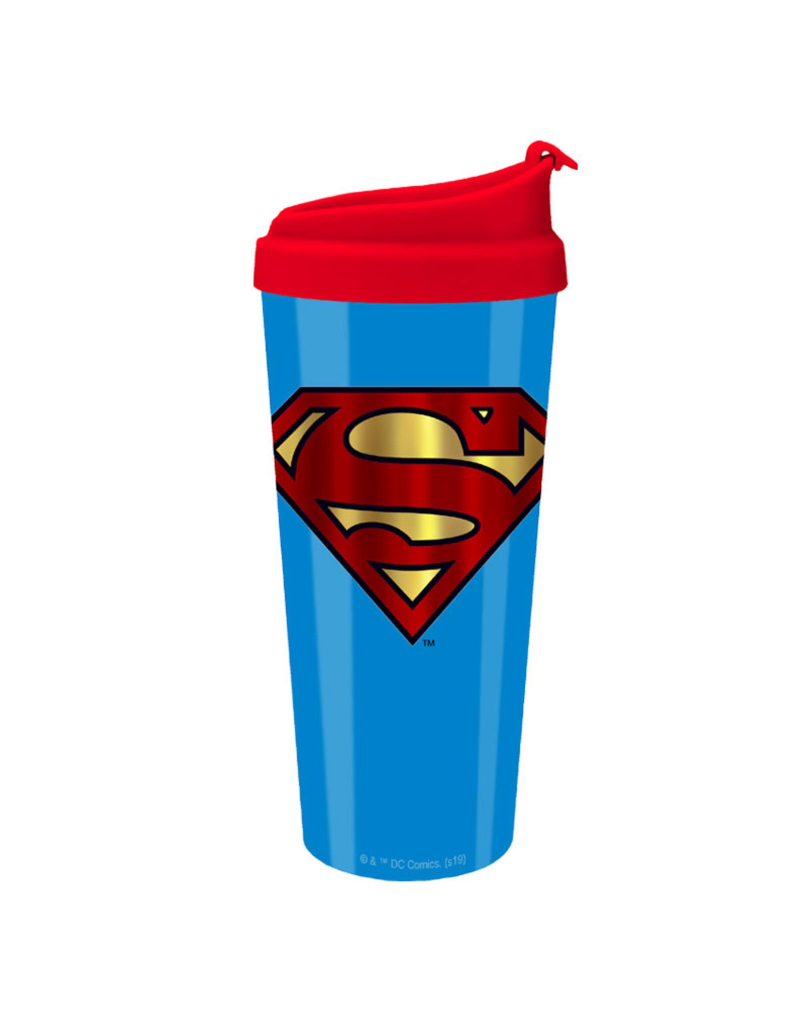 Dc comics Dc Comics ( Acrylic Mug ) Superman