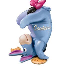 Disney Disney ( Jarre à Biscuits ) Bourriquet