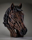Horse ( Collectible Figurine )