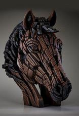 Cheval ( Figurine de Collection )