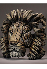 Lion ( Collectible Figurine )