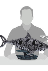 Shark ( Collectible Figurine )