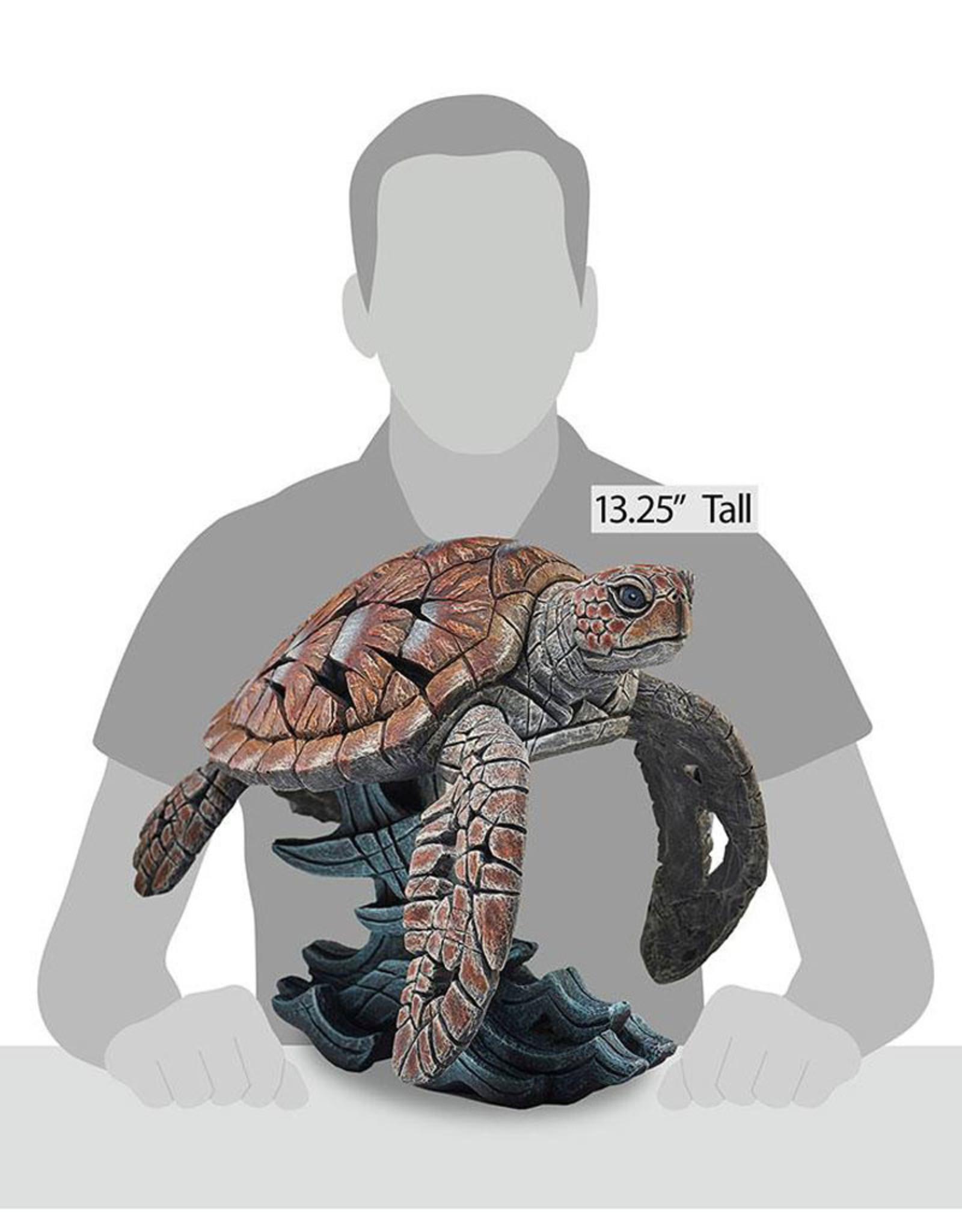Turtle ( Collectible Figurine )