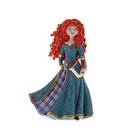 Disney Disney ( Showcase Figurine ) Merida