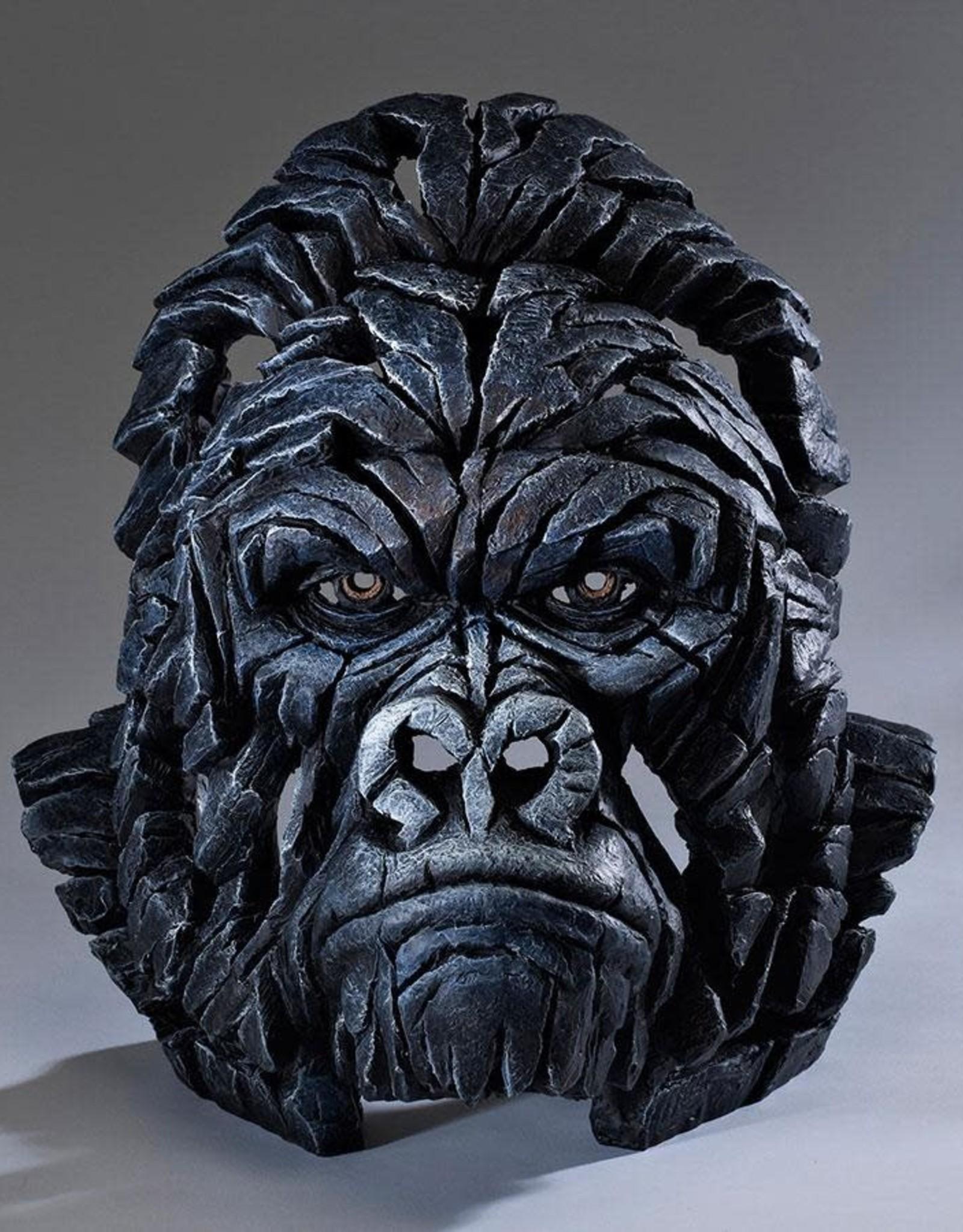 Gorilla ( Collectible Figurine )