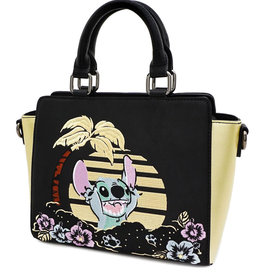 Disney Disney ( Loungefly Handbag ) Stitch