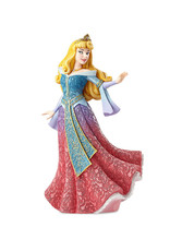 Disney Disney ( Showcase Figurine ) Sleeping Beauty