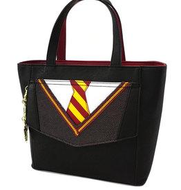 Harry Potter Harry Potter ( Loungefly Handbag )