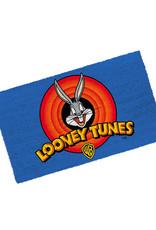 Looney Tunes ( Doormat )