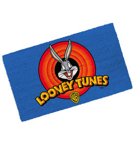 Looney Tunes ( Paillasson )