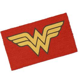 Dc Comics ( Paillasson ) Wonder Woman