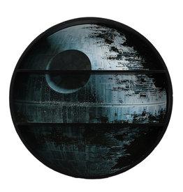 Star Wars Star Wars ( Tablette ) Étoile Noire