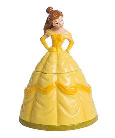 Disney Disney ( Cookie Jar ) Beauty and the Beast