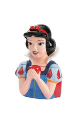 Disney Disney ( Cookie Jar ) Snow White