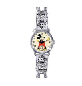 Disney Disney ( Watch ) Mickey Mouse