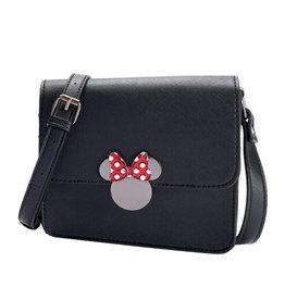 Disney Disney ( Handbag ) Minnie Mouse