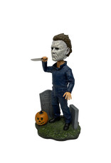 Halloween ( Figurine Head Knockers ) Michael Myers