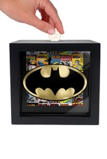 Dc comics Dc Comics ( Bank ) Batman