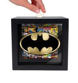 Dc comics Dc Comics ( Banque ) Batman